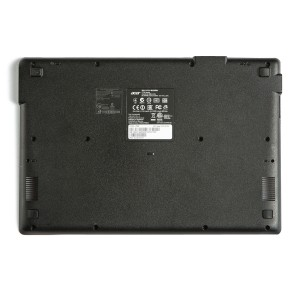 Bottom Cover (OEM Pull) for Acer Chromebook 11 C730 / C730P