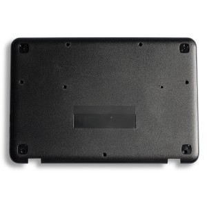 Bottom Cover (OEM Pull) for Lenovo Chromebook N42