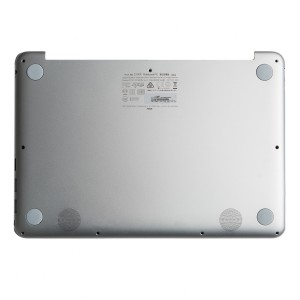 Bottom Cover (OEM) for Asus Chromebook Flip C100PA