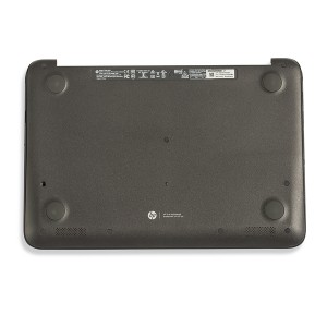 Bottom Cover (OEM) for HP Chromebook 11 G5 Education Edition