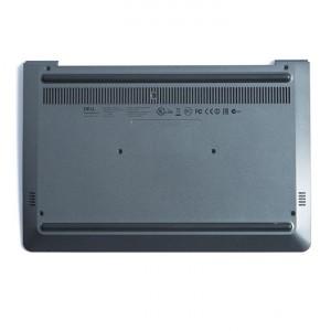 Bottom Cover (OEM Pull) for Dell Chromebook 11 CB1C13 0X9XCN