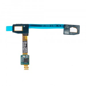 Capacitive Light Flex Cable for Samsung Galaxy S3