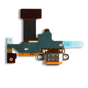 Chargeport Flex Cable for LG V30 (Genuine OEM)