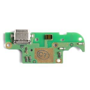 Charging Port Flex Cable for Huawei Google Nexus 6P