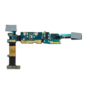 Charging Port Flex Cable for Galaxy Note 5 (N920T)