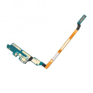 Charging Port Flex Cable for Galaxy S4 (I337)