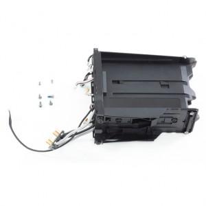DJI Inspire 2 Battery Compartment Module