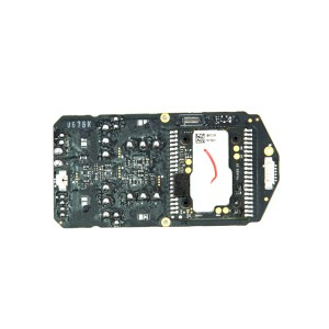 DJI Mavic Flight Controller ESC Board