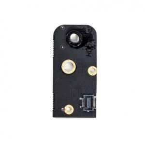 DJI Mavic RC Left Dial Board