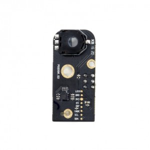 DJI Mavic RC Right Dial Board