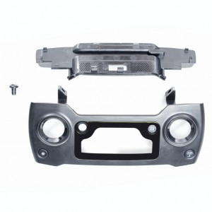 DJI Mavic RC Upper Cover & Back Cover