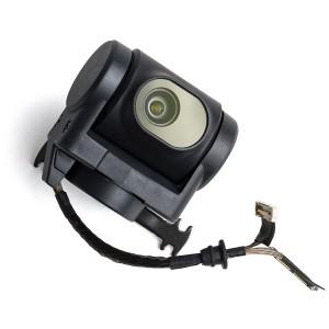 DJI Spark Gimbal & Camera