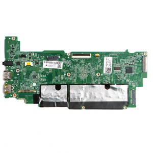 Motherboard (2GB) (OEM) for Dell Chromebook 11 2015 3120 / 3120 Touch