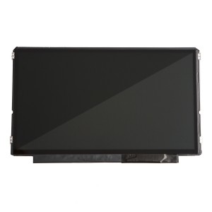 LCD Touch Panel (OEM Pull) for Dell Chromebook 11 3120 / 3180 Touch