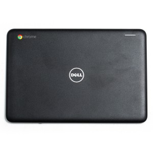 Dell Chromebook 11 2016 3180 LCD Cover