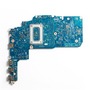 Motherboard (4GB) (OEM) for Dell Chromebook 11 2016 3180
