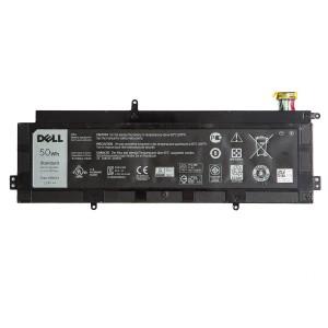 Battery (OEM) for Dell Chromebook 11 CB1C13