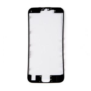 """Digitizer Frame for iPhone 6S (4.7"""") - Black"""