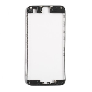 "Digitizer Frame for iPhone 6S Plus (5.5"") - Black"