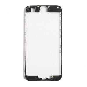 "Digitizer Frame for iPhone 6S Plus (5.5"") - Black"