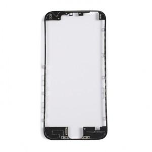 """Digitizer Frame for iPhone 6 (4.7"""") - Black"""