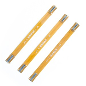 Digitizer Tester Flex Cable for iPad Pro 9.7""