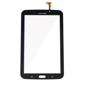 "Digitizer (WiFi Version Only) for Samsung Galaxy Tab 3 (7.0"") - Black"