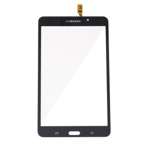 "Digitizer (WiFi Version Only) for Samsung Galaxy Tab 4 (7.0"") - Black"