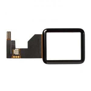 Digitizer for Apple Watch (42mm) - Black