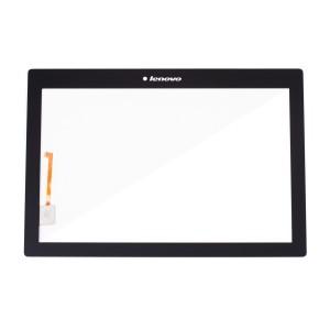 "Digitizer for Lenovo Tab 2 10.0"" (A10-70F)"