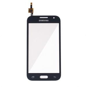 Digitizer for Samsung Galaxy Core Prime (PrimeParts - OEM) - Black