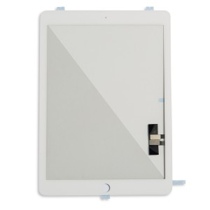 Digitizer for iPad 6 (PRIME) - White