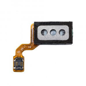 Ear Speaker Flex Cable for Galaxy Note 4