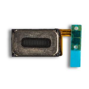 Ear Speaker for LG V20 (Genuine OEM)