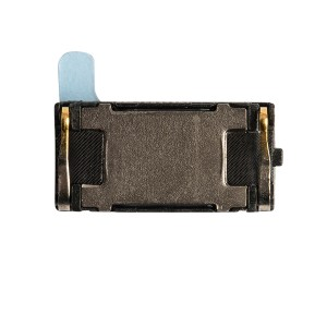 Ear Speaker for Droid Ultra / Droid Maxx / Turbo 2 / X Force (Authorized OEM)