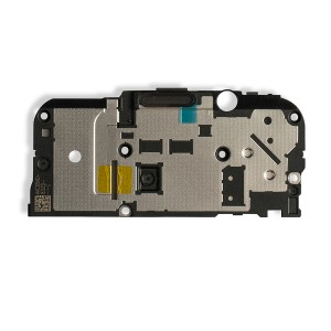 Ear Speaker for Moto Z3 Play (Authorized OEM)