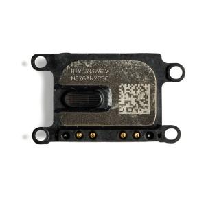 """Ear Speaker for iPhone 8 (4.7"""")"""