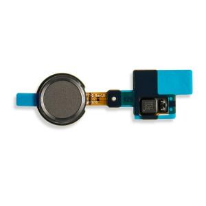 Fingerprint Scanner for LG G5 (Genuine OEM) - Black
