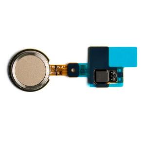 Fingerprint Scanner for LG G5 (Genuine OEM) - Gold