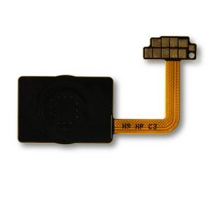 Fingerprint Scanner for LG G7 ThinQ - Platinum