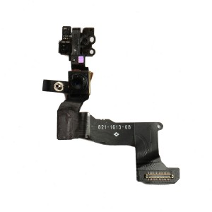 Front Camera and Proximity Sensor Flex Cable for iPhone 5C