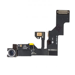 Front Camera and Proximity Sensor Flex Cable for iPhone 6S Plus