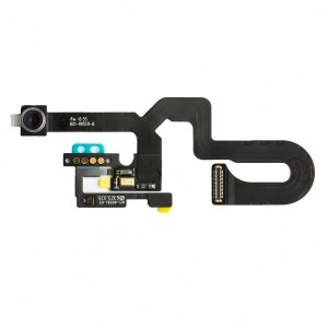 "Front Camera & Proximity Sensor Flex Cable for iPhone 7 Plus (5.5"")"