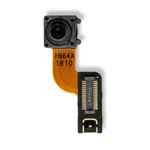 Front Camera for LG G7 ThinQ (Genuine OEM)