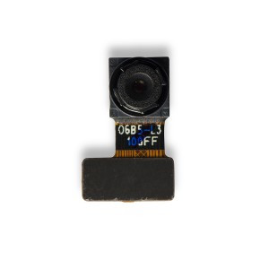 Front Camera for Moto G6 Play / Moto E5 (Authorized OEM)