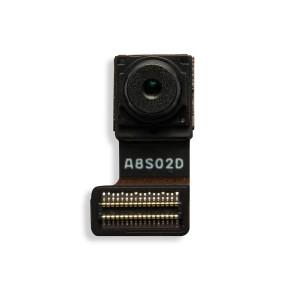 Front Camera for Motorola Moto Z3 Play (XT1929) (Authorized OEM)