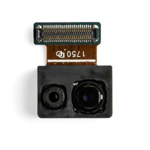 Front Camera for Samsung Galaxy S9