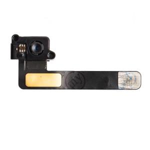 Front Camera for iPad Mini 2