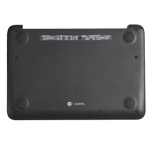 Bottom Base Enclosure Cover (OEM) for HP Chromebook 11 G4 Education Edition 851131-001