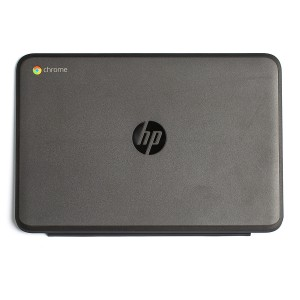 Top Cover (OEM) for HP Chromebook 11 G5 EE / G5 EE Touch